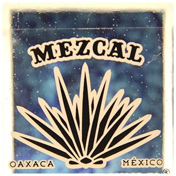 Mezcal, quel est votre agave préférée ?